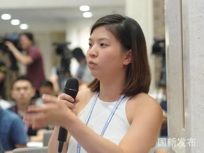 彭博新闻社记者